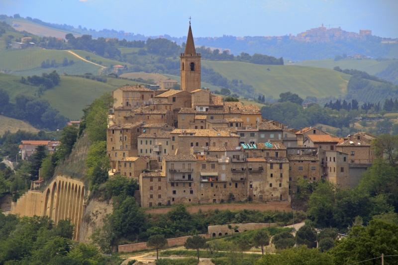 t5_ascoli_piceno_castignano_castignano_4e82298b2a85c_20110927_095243