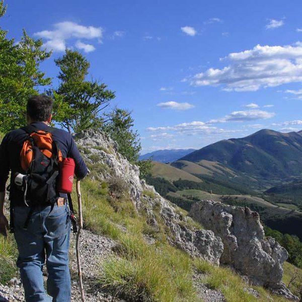 escursioni-sibillini-trekking-6